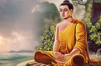 12 Hạnh nguyện của Đức Phật Thích Ca