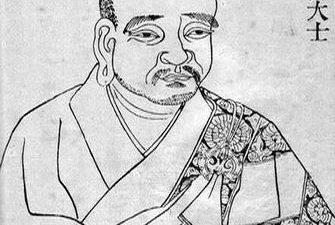 Tổ thứ XII: Mã Minh (Asvaghosha; aśvaghoṣa) 第 十 二 祖 馬 鳴 尊 者