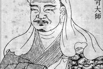 Tổ thứ XXIX: Huệ Khả 第 二 十 九 祖 惠 可 大 師 者 Tổ thứ II Thiền Tông Trung Hoa