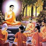 Kinh Phật Thuyết Chúng Hứa Ma Đế