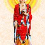 Kinh công đứng tin Phật - Thích Chánh Lạc