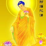 Ý nghĩa của việc niệm Nam mô A Di Đà Phật