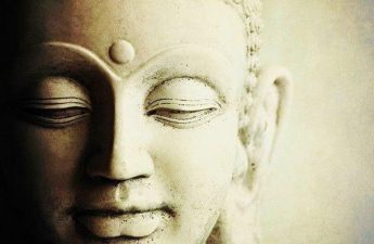 Bài kệ ca ngợi Đức Phật A Di Đà