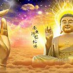 Niệm Phật để thoát sinh tử luân hồi