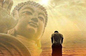"""7 việc Phật dạy là không đáng để """"hi sinh"""", không đáng lưu tâm"""