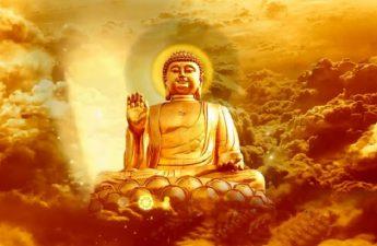 Quán Tưởng Niệm Phật