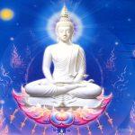 Phật nói Kinh Pháp Hoa Tam Muội - Nguyễn Hiển