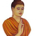 Truyền thống chuyển bánh xe pháp của chư Phật