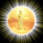 Tu niệm Phật Tam Muội phương tiện đàm