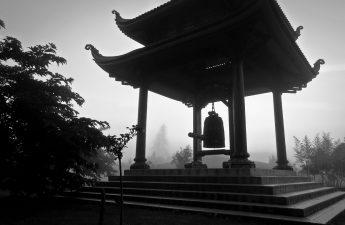 Tuyệt tác đích thực của văn học Phật Giáo