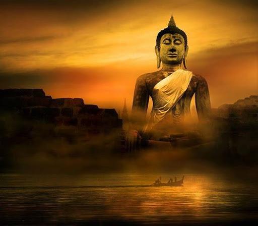 Về khái niệm Niết bàn trong Phật giáo