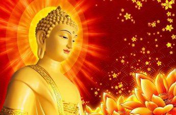 Đức Phật