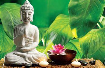 Lời Phật dạy cách đối mặt với kẻ tiểu nhân
