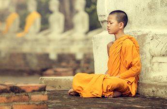 Mục đích tu hành qua lời giảng của Thiền sư Thích Thanh Từ