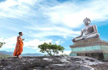 Người niệm Phật