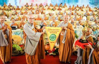 Những lời Phật dạy với Ni giới