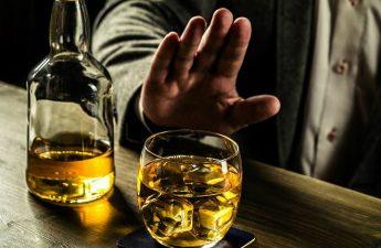 Rượu gây ra 36 tội lỗi (lý do uống rượu là một điều cấm trong 5 giới luật)