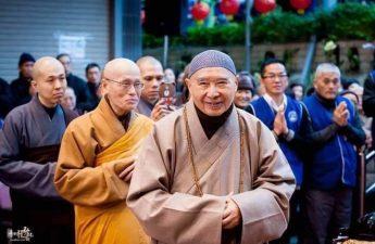 Phật A Di Đà Là Quang Trung Cực Tôn, Phật Trung Chi Vương