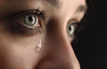 Quả báo của tà dâm khiến cả nhà phải đau khổ