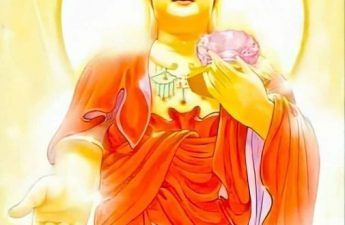 Lưu ý khi Niệm Phật