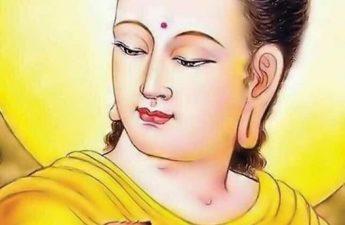 Phật thuyết về tội phước báo ứng Kinh