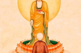 Nhứt Phật thừa