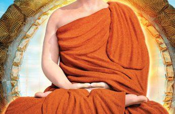 Tôn giả Thi Bà La (Sivali) – Đệ Nhất Tài Lộc