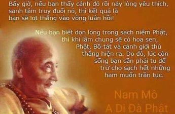 HT Quảng Khâm