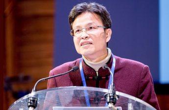 Chia Sẻ Tâm Đắc Thái Thượng Cảm Ứng Thiên 19-7-2010 – Thầy Thái Lễ Húc