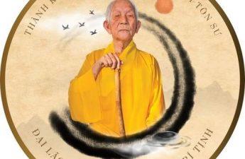 Hòa thượng Thích Trí Tịnh là một vị bồ tát tái lai!