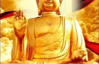 Tại sao con người không thể thành Phật?