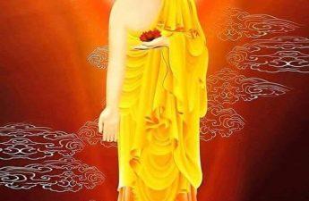 Làm sao để biết chính mình niệm Phật đã đạt được công phu thành phiến hay chưa