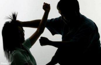 Vợ chồng thường bất hoà đánh nhau... thậm chí hại nhau mất mạng có liên quan đến ân oán từ kiếp trước. Câu chuyện nhân quả dưới đây thật đáng sợ!